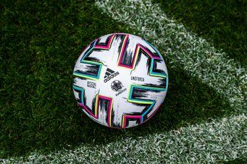 บ้านผลบอล goal